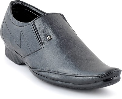 Foot n Style FS346 Slip On Shoes