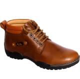 Haven NIH Casuals Shoe (Brown)