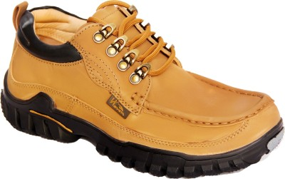 Haven NIH- Outdoors Shoes