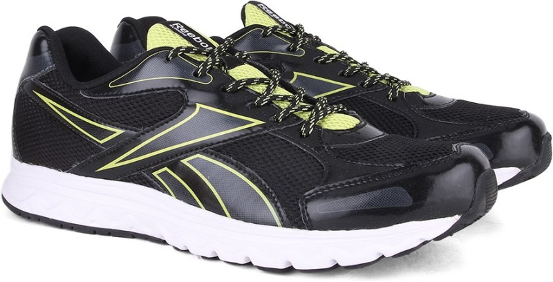 Reebok UNITED RUNNER 50 Men Running Shoes SHOEGGX7VUTVZ2H8