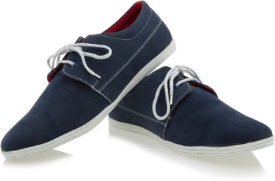 Windus Suede Casual Shoes