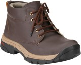 Marvelous BOOTS Boots (Brown)
