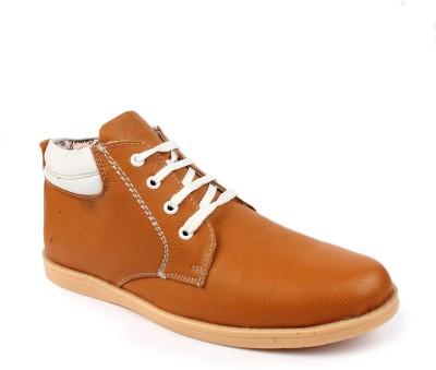 Banjoy Pitnspty1110 Casual Shoes