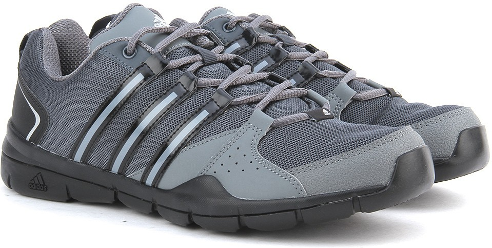 Adidas FELOR HIKER Outdoor Shoes
