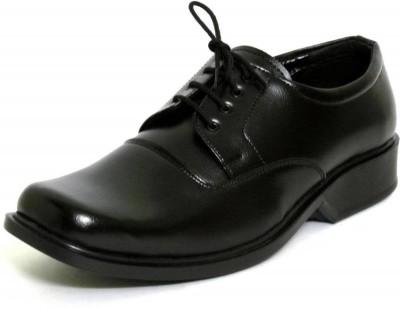 FBT 814 Lace Up Shoes