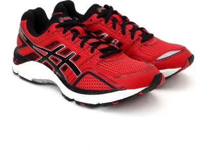 Asics Gel-Foundation 11 Running Shoes