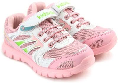 Kids Ville Sports shoes