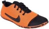Versoba Stylish & Trendy Canvas Shoes (O...