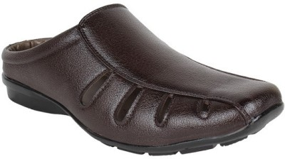 Firemark FRICAL-S-5BROWN casual