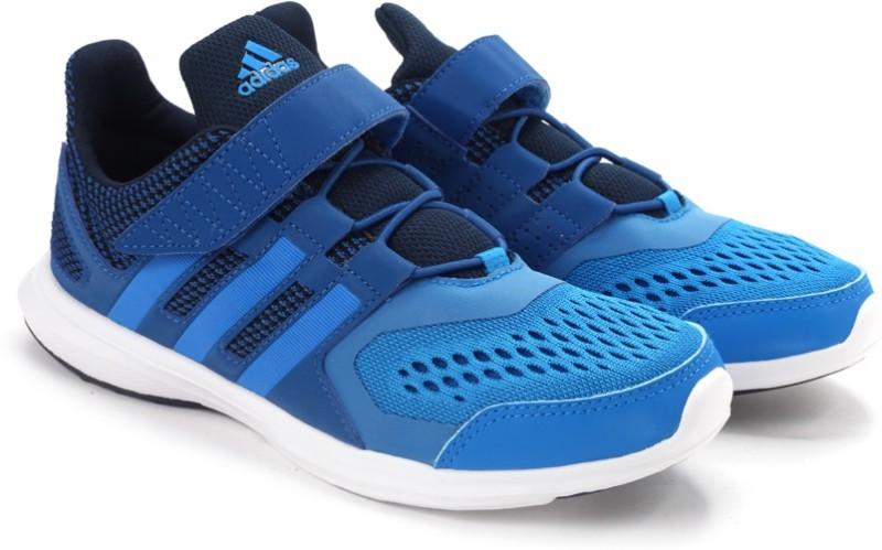 Adidas HYPERFAST 2.0 EL RUNNING