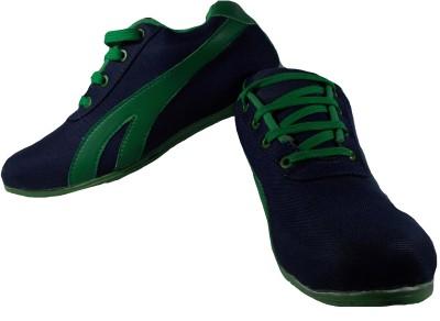 Little Spark P-spark Casual Shoes