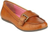 Delize Girls (Brown)