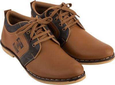 Shree Shyam Footwear Comfortable Casuals