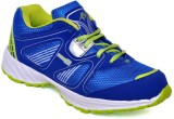 ABZ Running Shoes (Blue)