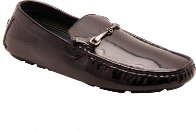 Blu Boot Enticing Loafers