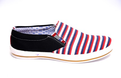 Roony Casual Shoes