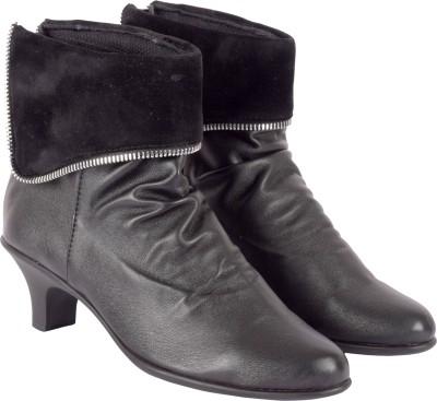 oZURI Boots