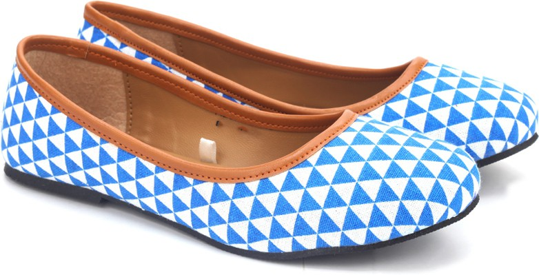 Flipkart - Flats, Casual Shoes... Women's Footwear