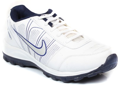 NAVCHETAN AIR-5101 Running Shoes