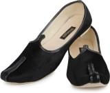 Shoetopia (Black)