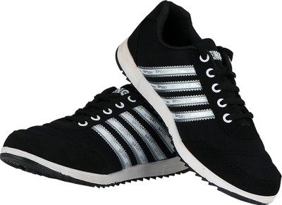 Benton BEN-104 Sneakers