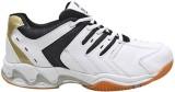 Aryans Sparky Badminton Shoes, Tennis Sh...