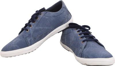 Kali Re1047Blue Sneakers
