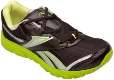Rod Takes-ReOx Lvi-333 Running Shoes