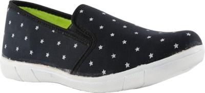 Elligator Casual Shoes