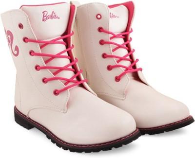 Barbie BB1DGS846A Boots