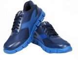 Per Te Solo Olbia Running Shoes (Blue)