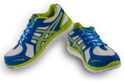 Windus Ast_Spk Running Shoes