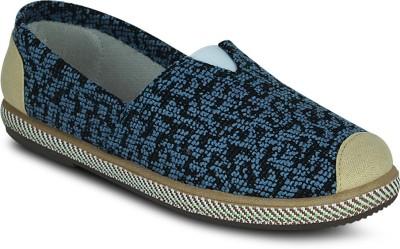 Get Glamr Topaz Sneakers