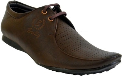 Collection13 Casual Shoe Casuals Shoes