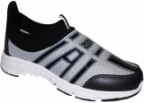 ADZA Running Shoes (Grey)