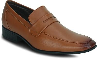 Kielz Kielz Mans Formal Shoes Sneakers