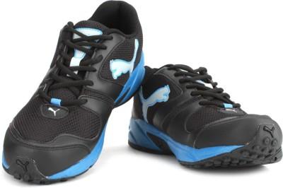 Puma Strike Fashion II DP Running Shoes