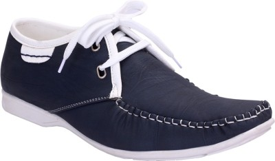 Footoes Casual Shoes