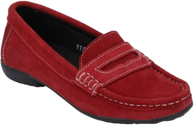 Collection13 Casual Shoe Casual Shoes
