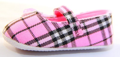Empreus Party Wear(Pink)