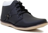Urban Basket Premium Quality Casual Shoe...