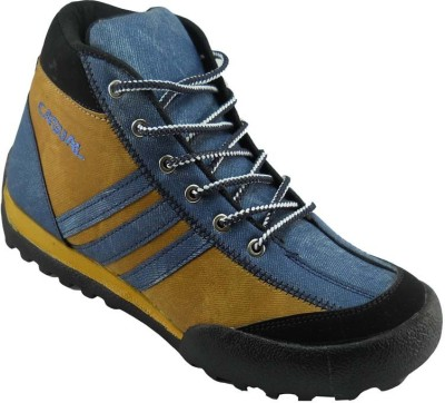 B3trendz B3B0020 Ankle Fit Casual Outdoor Shoes