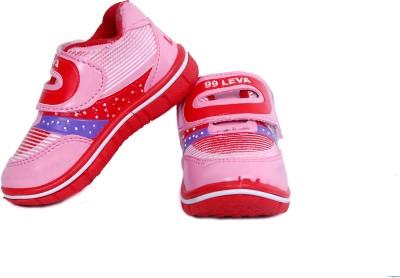 GreenBazar Brabo Casual Shoes