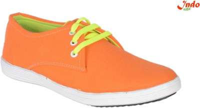 Indo Sports shoe