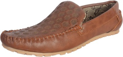 Royal cruzz Loafers
