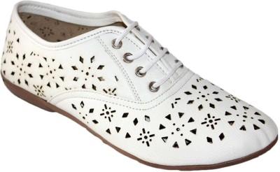 Hansx Graceful & Amazing Footwear Corporate Casuals