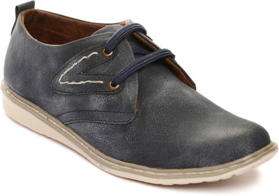 Bruno Manetti 1215 Casual Shoes