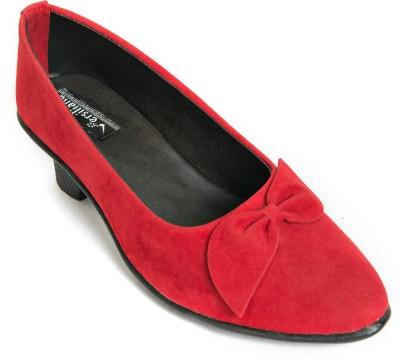 Versiliana Versiliana Classic Formal Slip On Shoes