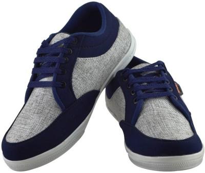 Elvace 7024 Sneakers