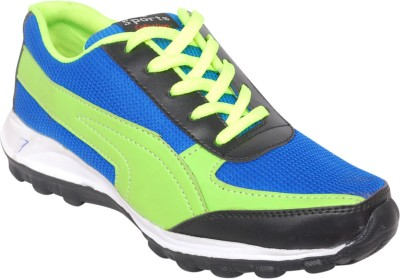NYN Running Shoes